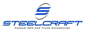 steelcraft_logo